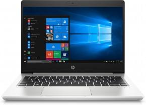 Notebook HP ProBook 430 G7 13,3'' FHD i5 8GB, SSD 512GB, 8MH50EA + ZADARMO Optická myš Connect IT
