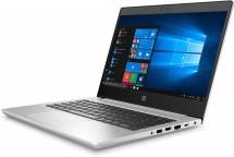 """Notebook HP ProBook 430 G7 13,3"""" i7 16GB, SSD 512GB, 8VU50EA"""