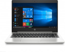 "Notebook HP ProBook 440 G7 14"" i7 16GB, SSD 512GB, 9HP67EA#BCM"