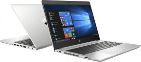 "Notebook HP ProBook 455 G7 15.6"" R7 16GB, SSD 512GB, 12X21EA#BCM"