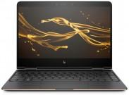 "Notebook HP Spectre x360 15,6"" i5 8GB, SSD 256GB, 1TR32EA"