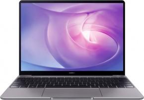 Notebook HUAWEI MateBook 13 + ZADARMO Huawei batoh