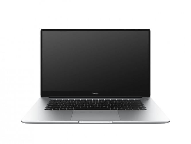 Notebook HUAWEI MateBook D15