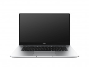 Notebook HUAWEI MateBook D15 + ZADARMO Huawei myš + ZADARMO Huawei batoh