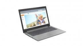Notebook Lenovo 15,6 AMD E2, 4GB RAM, 500 GB HDD