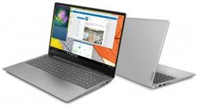 Notebook Lenovo 15,6 Intel i5, 6GB RAM, 1TB HDD, 2GB grafika + darček