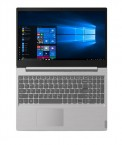 "Notebook Lenovo IdeaPad 15,6"" AMD A6 8GB, HDD 1TB, 81N30026CK"