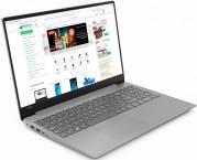 "Notebook Lenovo IdeaPad 15,6"" Ryzen 3 8GB, SSD+HDD, 81D200MYCK"