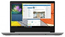 "Notebook Lenovo IdeaPad S145 14"" A4 4G, SSD 128GB, 81ST001ECK"