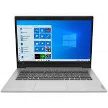 "Notebook Lenovo IP 1 14"" 3020E 4GB, SSD 64GB, 82GW002GCK + ZADARMO Antivírus Bitdefender Internet Security v hodnote 29.99,-EUR"