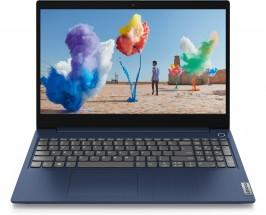"Notebook Lenovo IP 3 15.6"" FHD ATHLON 8GB, SSD 512GB, 81W1009NCK"