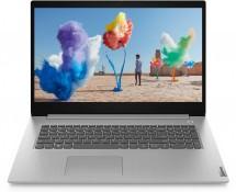 """Notebook Lenovo IP 3 17.3"""" HD ATHLON 4GB, HDD 1TB, 81W2000QCK"""