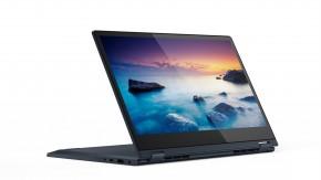 "Notebook Lenovo IP C340 15.6"" i5 8GB, SSD 512GB, 2GB, 81N5003PCK"