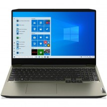 "Notebook Lenovo IP Creator 5 15"" i7 16GB, SSD 512GB, 82D4003VCK"