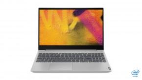 """Notebook Lenovo IP S340-15IWL 15"""" i5 8GB, SSD 256GB, 81N8011JCK + ZADARMO USB Flashdisk Kingston 16GB"""