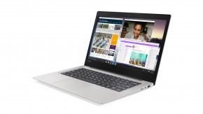 "Notebook Lenovo IP S530 13.3"" i5 8G, SSD 256GB, 2GB, 81J70056CK"