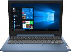 "Notebook Lenovo IP Slim 1 14"" A6 4GB, 64GB, 81VS0026CK"