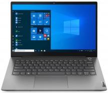 Notebook Lenovo ThinkBook 14 i5 16GB, SSD 512GB, 20SL00QDCK