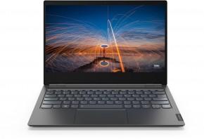 "Notebook Lenovo ThinkBook Plus 13,3"" i5 8GB, SSD 256GB + ZADARMO Microsoft 365 Personal"