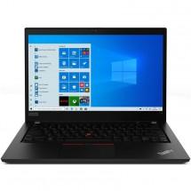 "Notebook Lenovo ThinkPad T14 14"" i5 8GB, SSD 256GB + ZADARMO Antivírus Bitdefender Internet Security v hodnote 29.99,-EUR"