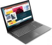 "Notebook Lenovo V130 15,6"" FHD i3 4G, SSD 128GB, 81HN00N8CK"