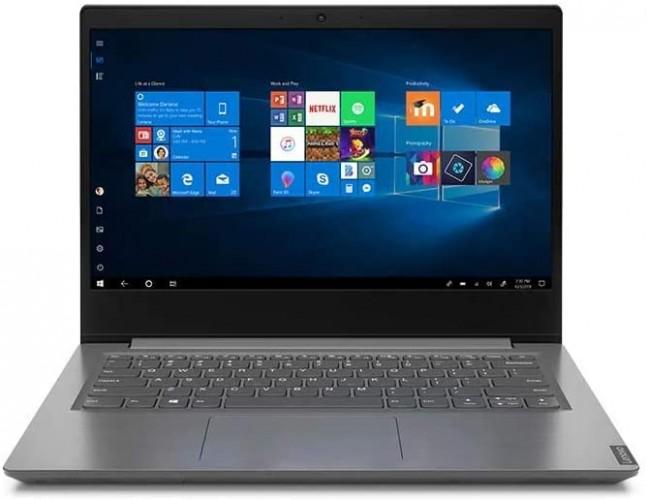 "Notebook Lenovo V14 14"" i5 8GB, SSD 512GB, 82C401C4CK + ZDARMA Antivir Bitdefender Internet Security v hodnotě 699,-Kč"