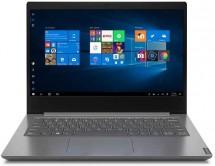 "Notebook Lenovo V14 14"" i5 8GB, SSD 512GB, 82C401C4CK"