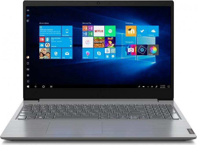 "Notebook Lenovo V15-IIL 15,6"" i5 8 GB, SSD 512 GB, 82C500K9CK + ZDARMA Antivir Bitdefender Internet Security v hodnotě 699,-Kč"