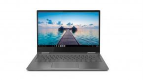 "Notebook Lenovo Yoga 13,3"" i5 8GB, SSD 256GB, 81JR000VCK"