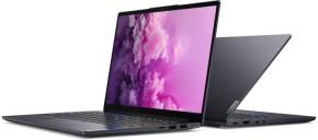 "Notebook Lenovo Yoga Slim 7 14IIL-05 14"" i5 16GB, SSD 512GB, 2GB + ZADARMO Slúchadlá Connect IT"