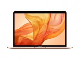 Notebook MacBook Air 13'' i5 8GB, SSD 256GB - Gold