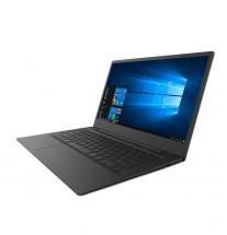 Notebook X-SITE V141F VADA VZHĽADU, ODRENINY