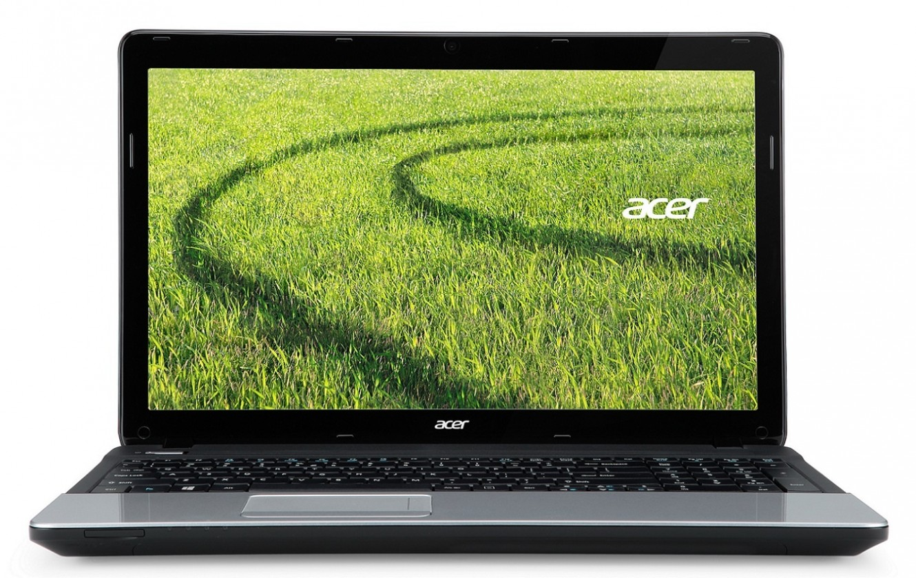 Notebooky  Acer Aspire E1-530G (NX.MEUEC.003)