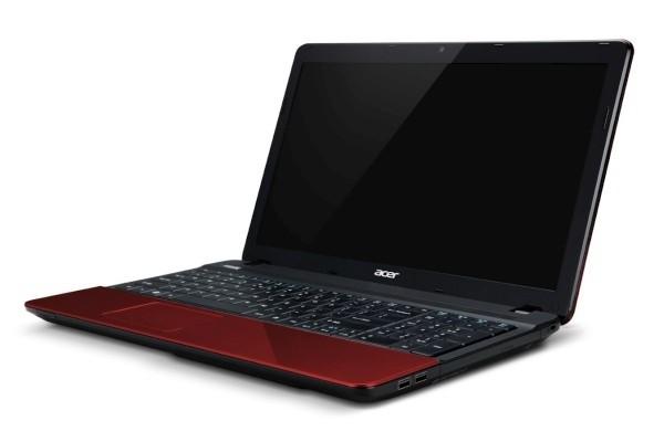 Notebooky  Acer Aspire E1-531-20204G75Mnrr (NX.M9REC.007)