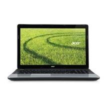 Notebooky  Acer Aspire E1-531G-20204G50Mnks černá (NX.M7BEC.007)