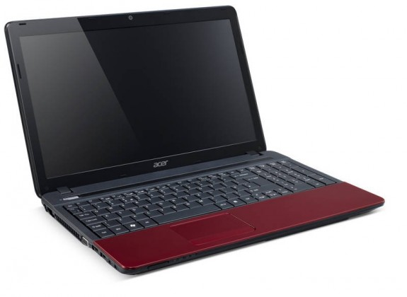 Notebooky  Acer Aspire E1-531G-20208G75MNRR (NX.MEEEC.004)