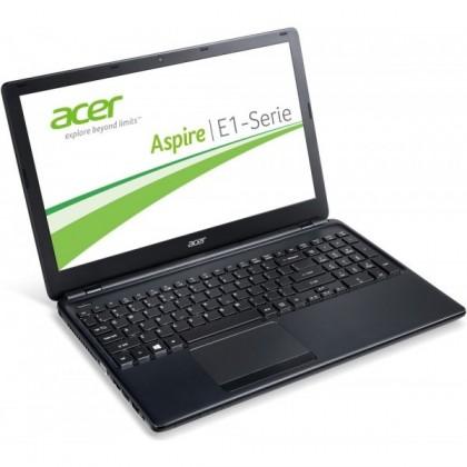 Notebooky  Acer Aspire E1-570G-33214G75Mnkk černá (NX.MESEC.001)
