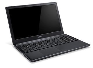 Notebooky  Acer Aspire E1-570G-53334G1TMnkk (NX.MESEC.003)