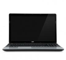 Notebooky  Acer Aspire E1-571 černá (NX.M09EC.014) BAZAR