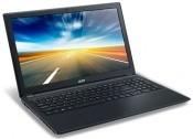 Notebooky  Acer Aspire V5-571G černá (NX.M3NEC.003) BAZAR