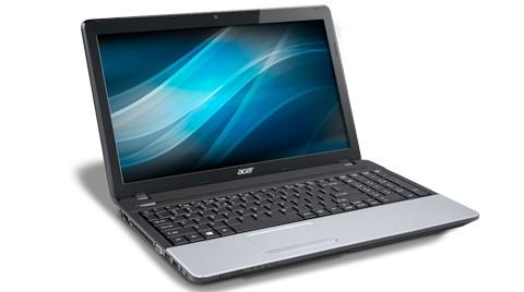 Notebooky  Acer TravelMate P253-M černá (NX.V7VEC.004)