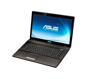 Notebooky  Asus A73BY-TY103V