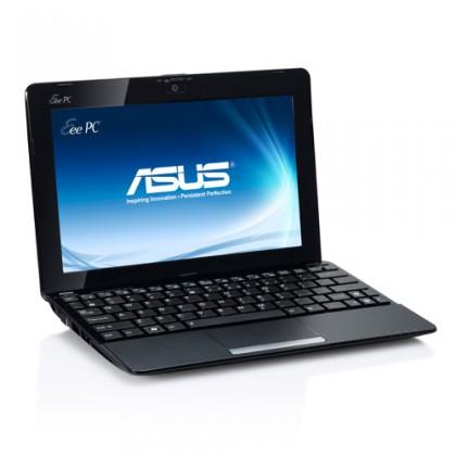 Notebooky  Asus EEE 1015BX