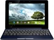 Notebooky  Asus EEE Pad Transformer TF300T, 32GB + klávesnice, modrá BAZAR