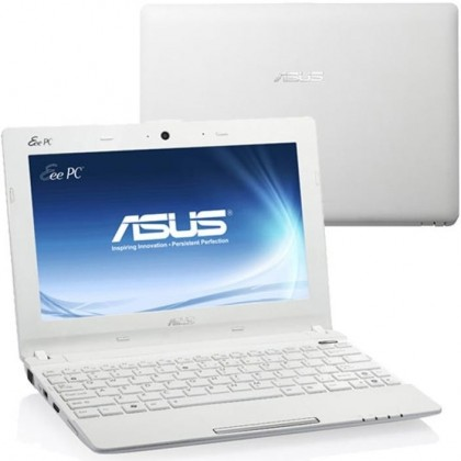 Notebooky  Asus EEE R11CX-WHI012S