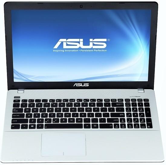 Notebooky  Asus K550CC-XX888H