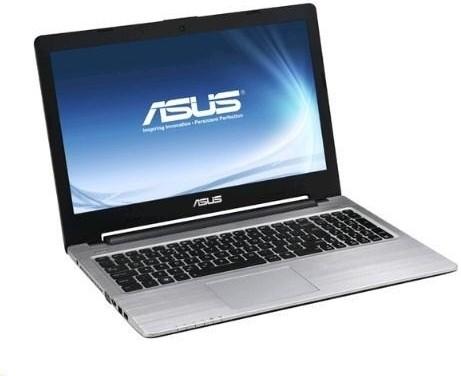 Notebooky  Asus K56CB-XX271H