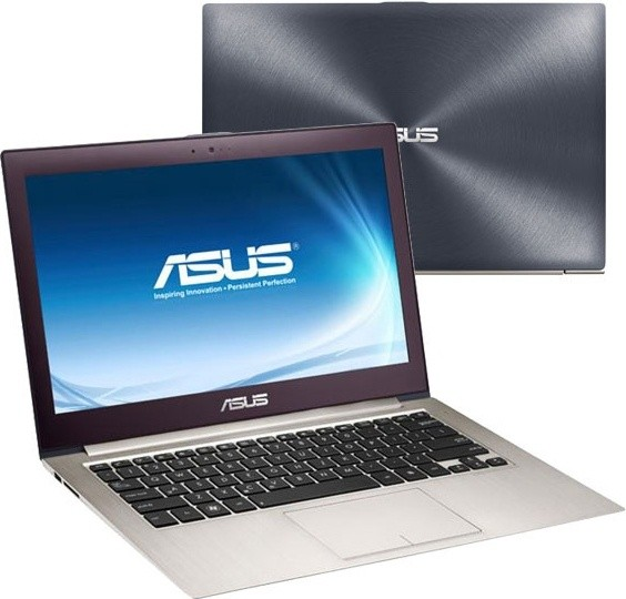 Notebooky  Asus UX32VD-R4002P