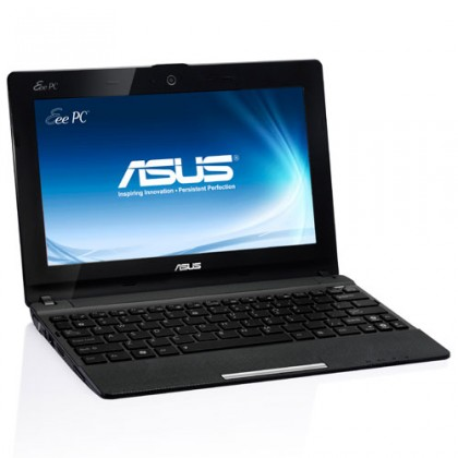 Notebooky  Asus X101CH-BLK024S