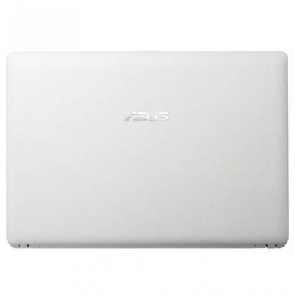 Notebooky  Asus X101CH-WHI025S